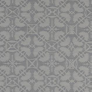 Jasper Fabrics inNazca - Storm