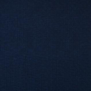Jasper Fabrics inMasai - Indigo