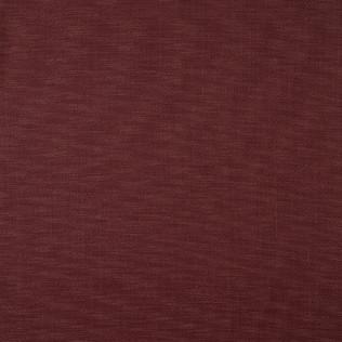 Jasper Fabrics inMasai - Red