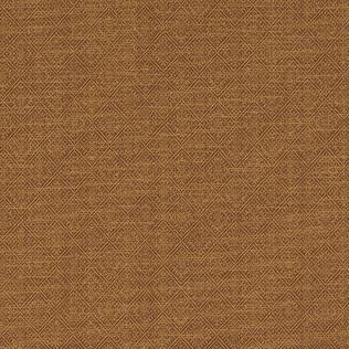 Jasper Fabrics inMasai - Saffron