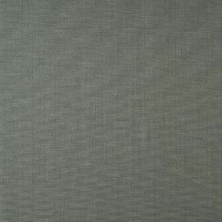 Jasper Fabrics inMasai - Sage