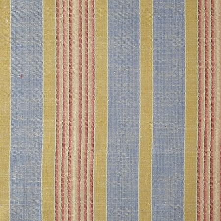 Jasper Fabrics inLe Havre - Blue