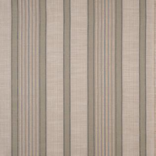 Jasper Fabrics inLe Havre - Celadon