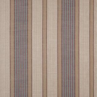 Jasper Fabrics inLe Havre - Camel
