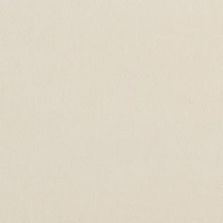 Jasper Fabrics inAlyson - Ivory