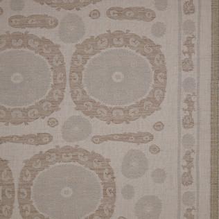 Jasper Fabrics inTimur - Sage