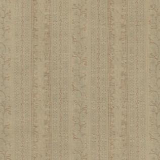 Jasper Fabrics inTamerlane - Sahara
