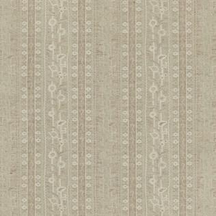 Jasper Fabrics inTamerlane - Sage