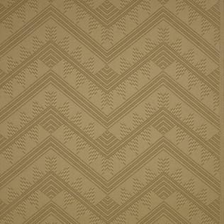 Jasper Fabrics inHitchcock Woven - Golden