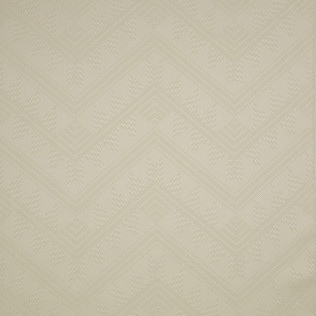 Jasper Fabrics inHitchcock Woven - Cream