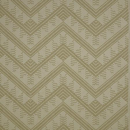 Jasper Fabrics inHitchcock Woven - Straw