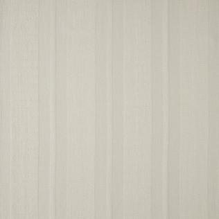 Jasper Fabrics inRebecca - Cream
