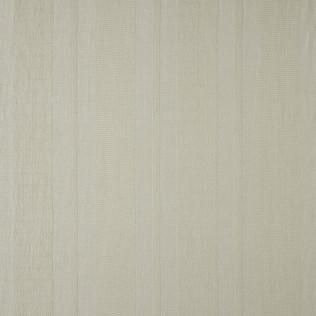 Jasper Fabrics inRebecca - Stone