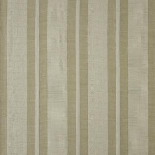 Jasper Fabrics inRebecca - Straw