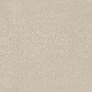 Jasper Fabrics inKadjar - Beige