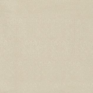 Jasper Fabrics inKadjar - Mint
