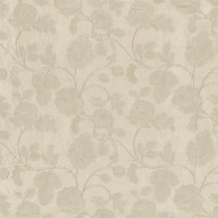 Jasper Fabrics inChennai - Sand