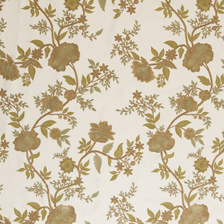 Jasper Fabrics inRosetta - Amber