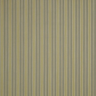 Jasper Fabrics inCarre Stripe - Pistachio