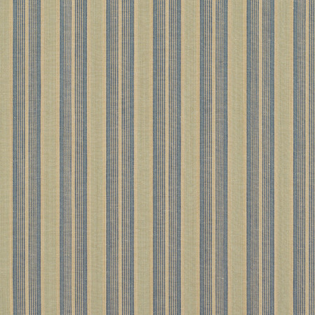 Jw 7501 carre stripe bluegrass