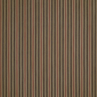 Jasper Fabrics inCarre Stripe - Pink Sandstone