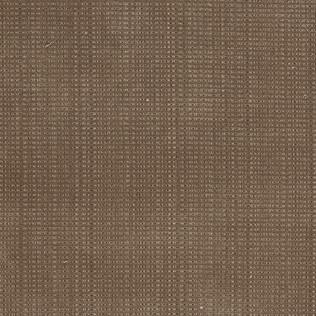 Jasper Fabrics inJapanese Velvet - Bronze