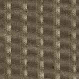 Jasper Fabrics inJapanese Armour - Silver