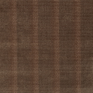Jasper Fabrics inJapanese Armour - Gold
