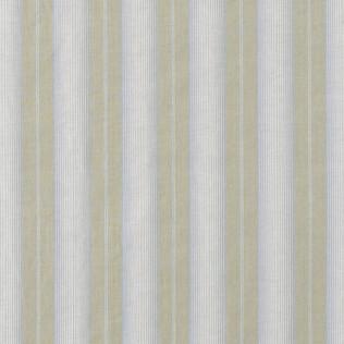 Jasper Fabrics inJosephine Stripe - Celadon Sky