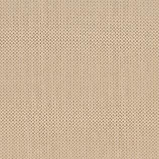 Jasper Fabrics inDobby Velvet - Beige