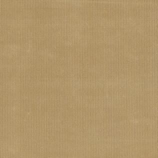 Jasper Fabrics inDobby Velvet - Camel