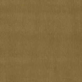 Jasper Fabrics inDobby Velvet - Olive