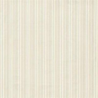 Jasper Fabrics inPompadour Stripe - Pistachio