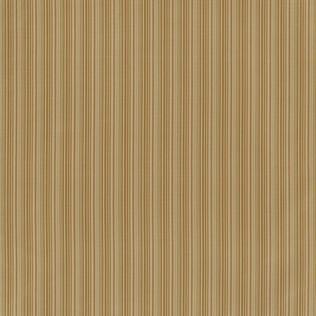 Jasper Fabrics inPompadour Stripe - Saffron