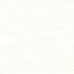 Jasper Fabrics inMarche - White