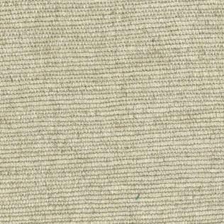 Jasper Fabrics inMarche - Sand