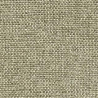 Jasper Fabrics inMarche - Mocha