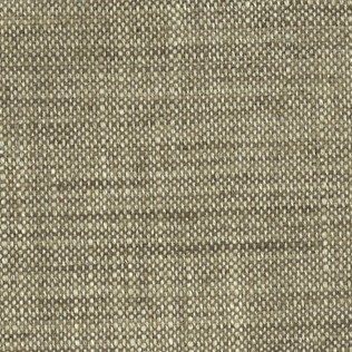 Jasper Fabrics inVilla - Parchment