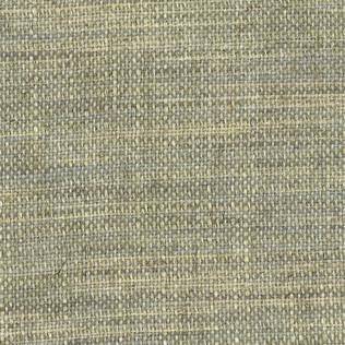 Jasper Fabrics inVilla - Seafoam