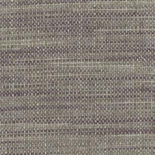 Jasper Fabrics inVilla - Fog