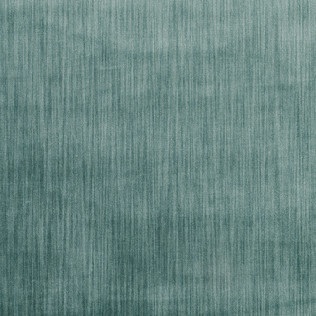 Jasper Fabrics inAnnata Velvet - Teal