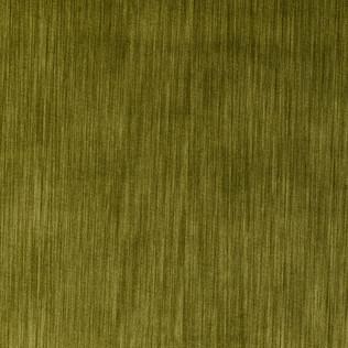 Jasper Fabrics inAnnata Velvet - Olive