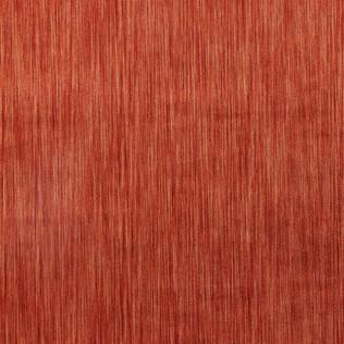 Jasper Fabrics inAnnata Velvet - Rust