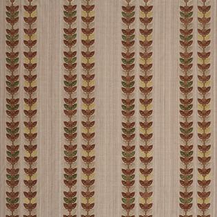 Jasper Fabrics inRowan Stripe - Original