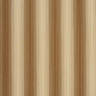Templeton Fabric inPommeroy - Nutmeg