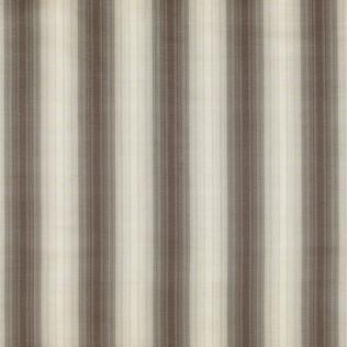 Templeton Fabrics inPommeroy - Aubergine
