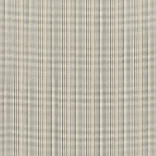 Templeton Fabric inEquestrian Stripe - Hay