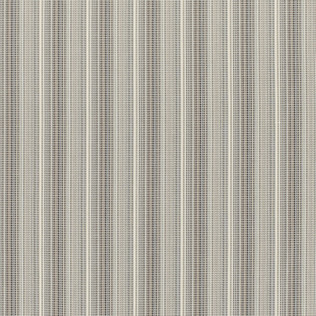 Templeton Fabric inEquestrian Stripe - Pebbles