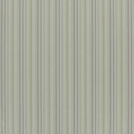 Templeton Fabric in Equestrian Stripe - Grass