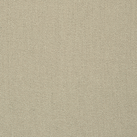 Templeton Fabric in Canterbury - Oatmeal